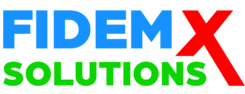 Fidemx Solutions